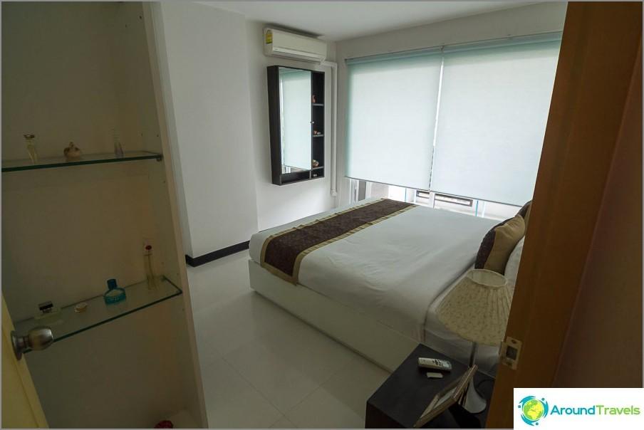 квартира-V-bangkoke-36