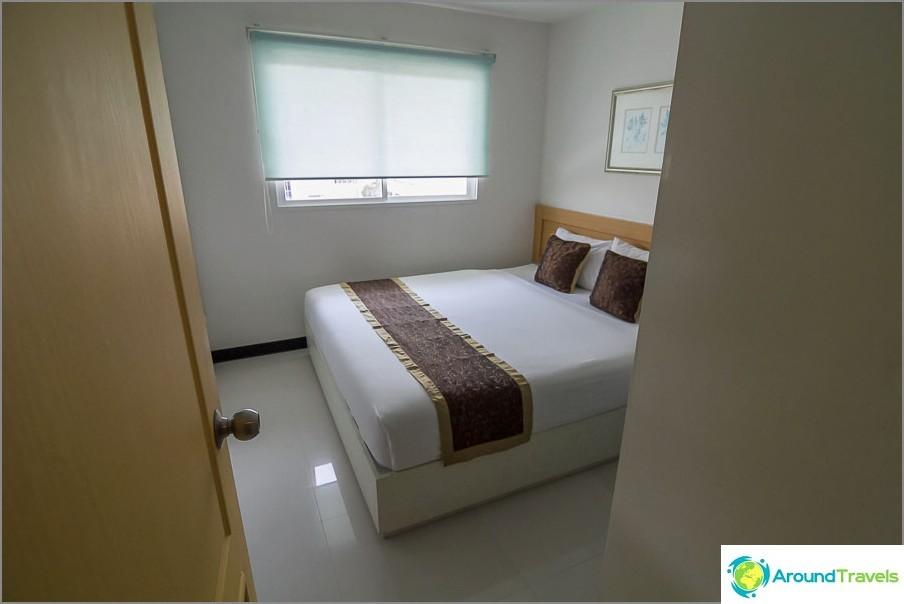 квартира-V-bangkoke-37