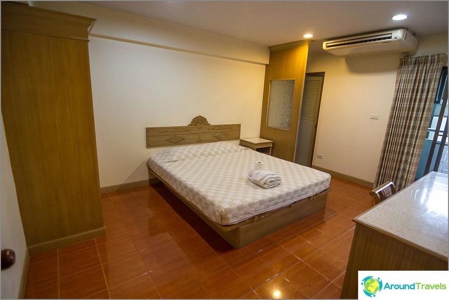 квартира-V-bangkoke-45