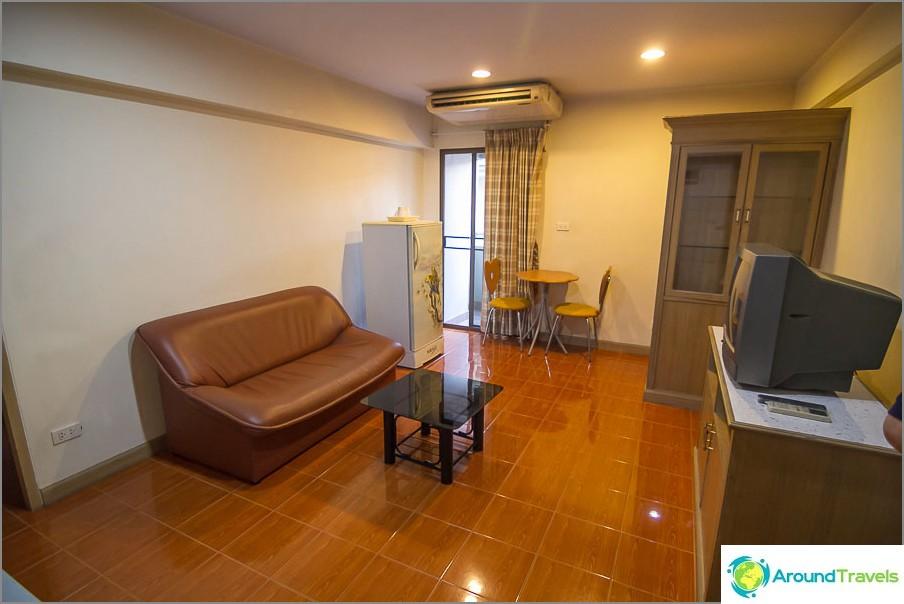 квартира-V-bangkoke-46