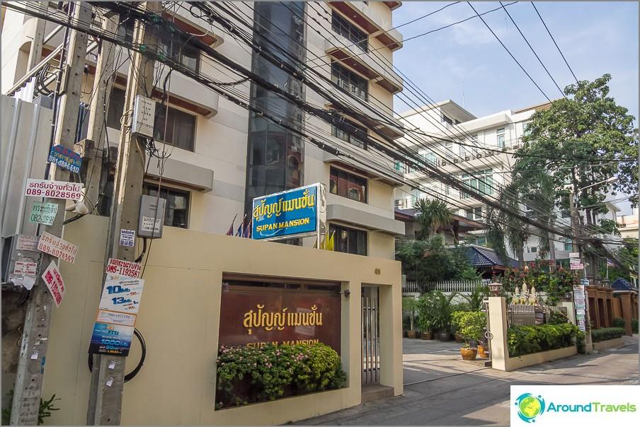 квартира-V-bangkoke-44