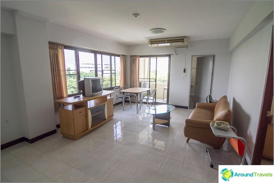 квартира-V-bangkoke-27