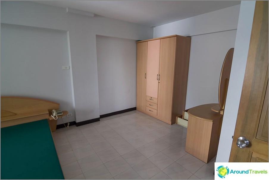 квартира-V-bangkoke-29