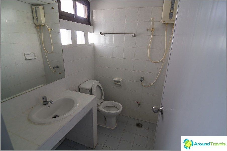квартира-V-bangkoke-30
