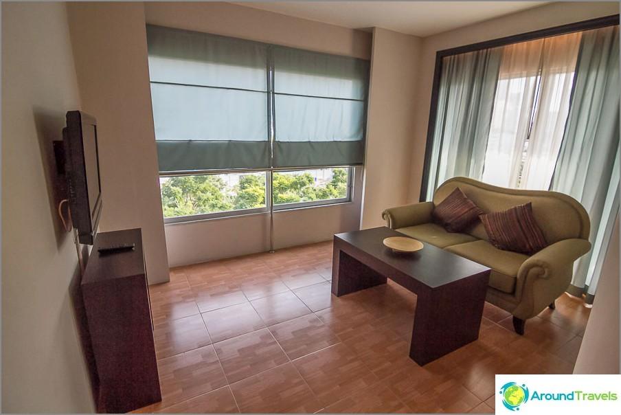 квартира-V-bangkoke-39