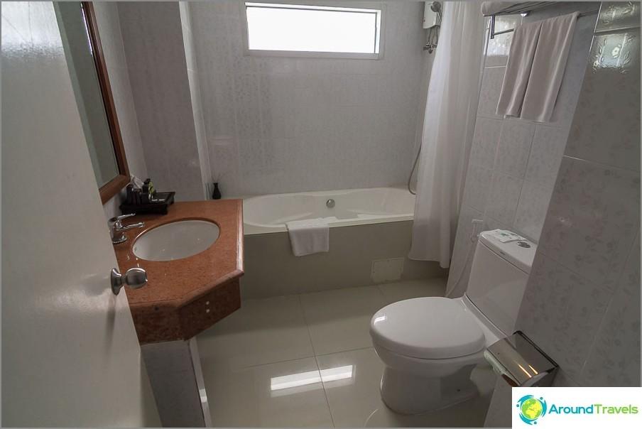 квартира-V-bangkoke-41
