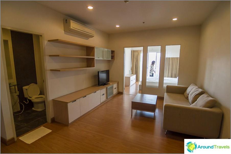 квартира-V-bangkoke-49