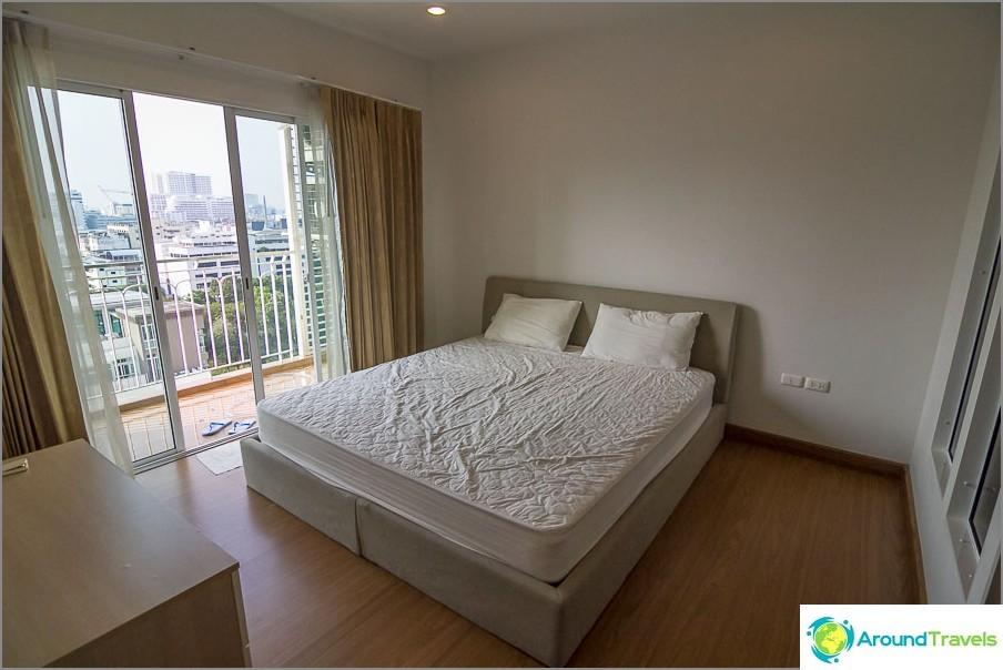 квартира-V-bangkoke-51