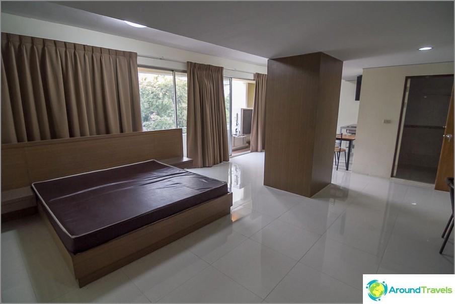 квартира-V-bangkoke-52