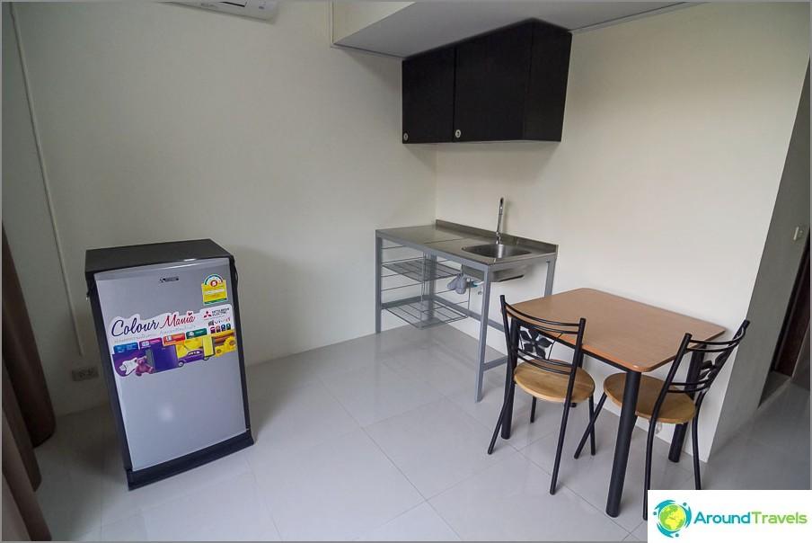 квартира-V-bangkoke-53