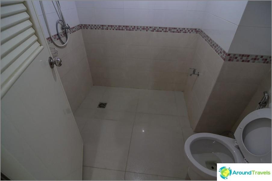 квартира-V-bangkoke-54