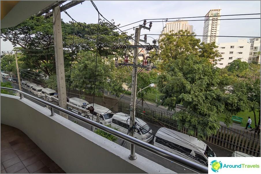квартира-V-bangkoke-55