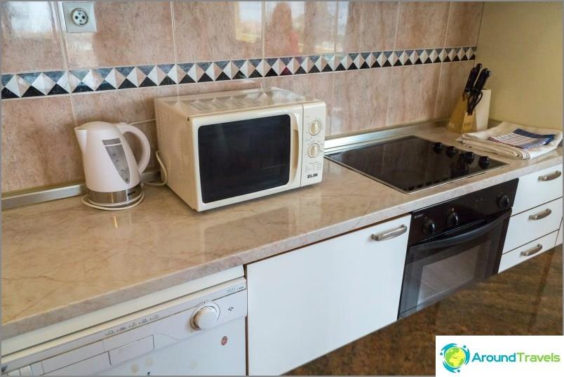 apartament-budva-10