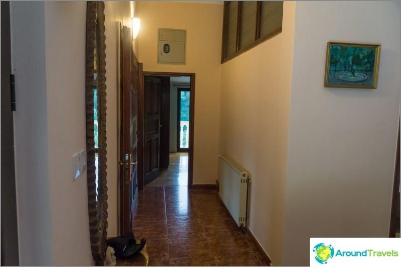 apartament-budva-02