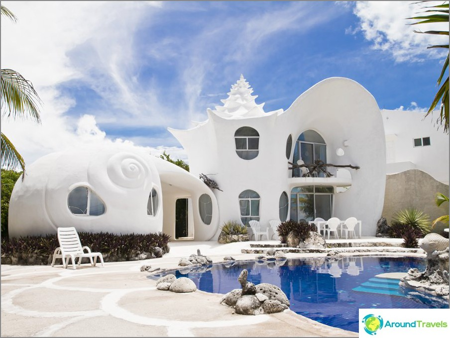 Airbnb-house-2