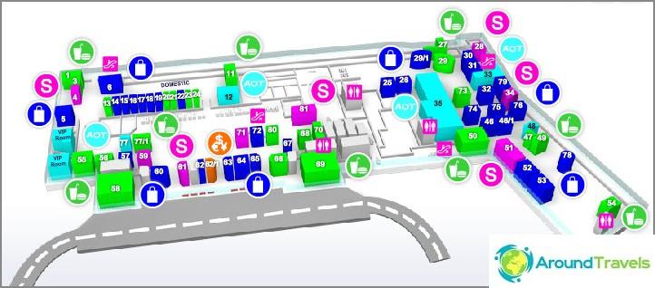 phuket_airport_domestic_1floor