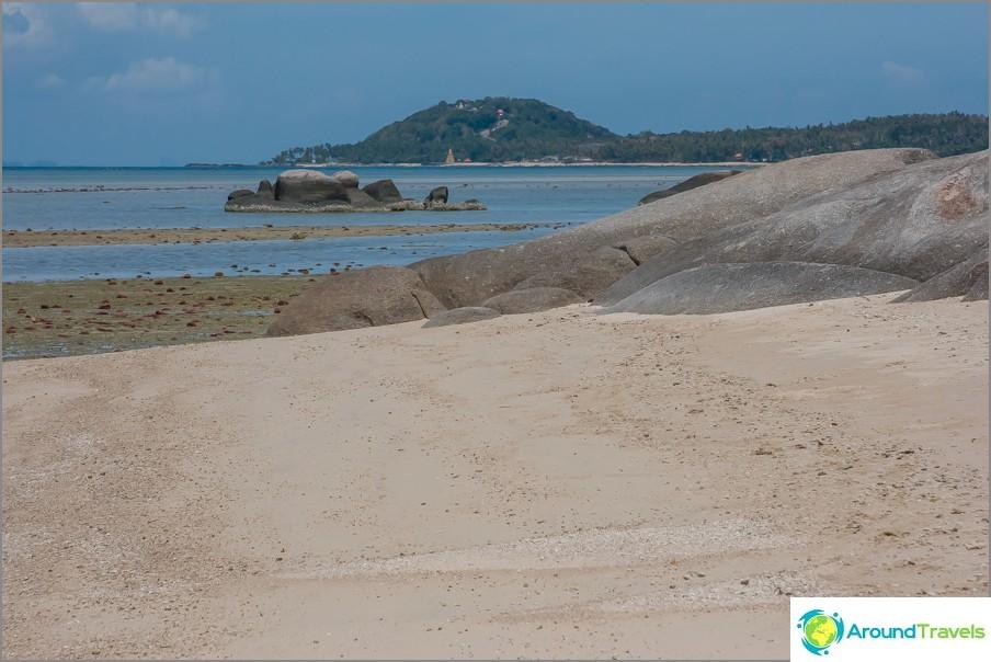 Laem Set Beach - Laem Set Beach
