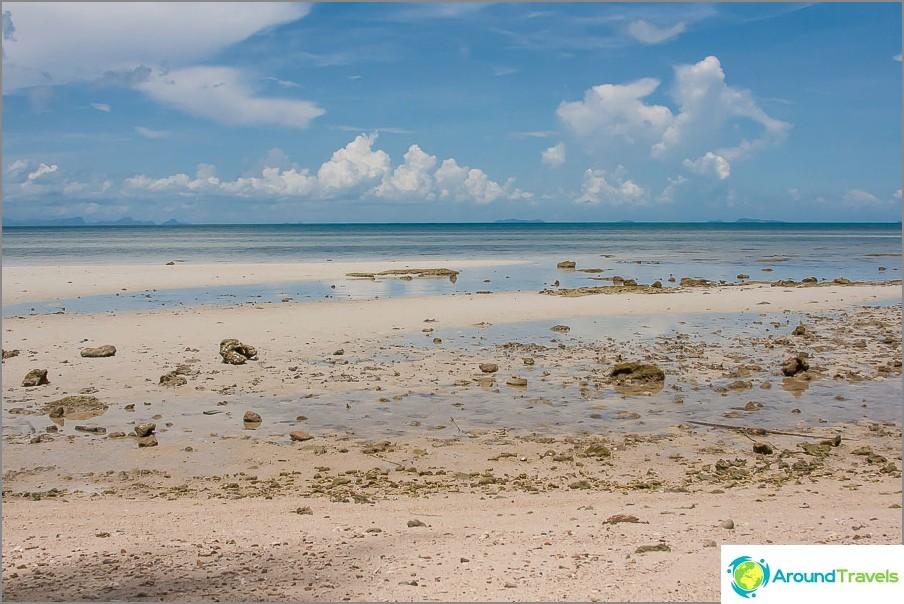 Плаж Laem Yai - Плаж Laem Yai