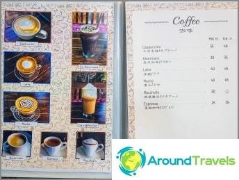 3 кафенета в Чианг Май - Catmosphere, Cat Brothers, Cats station