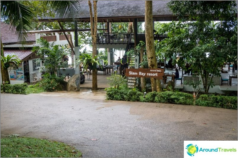 Siam-Bay-23