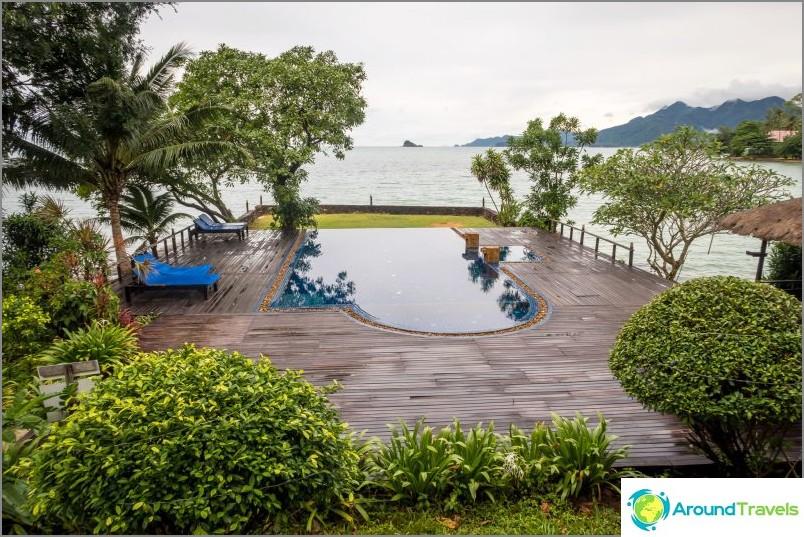Siam-Bay-19