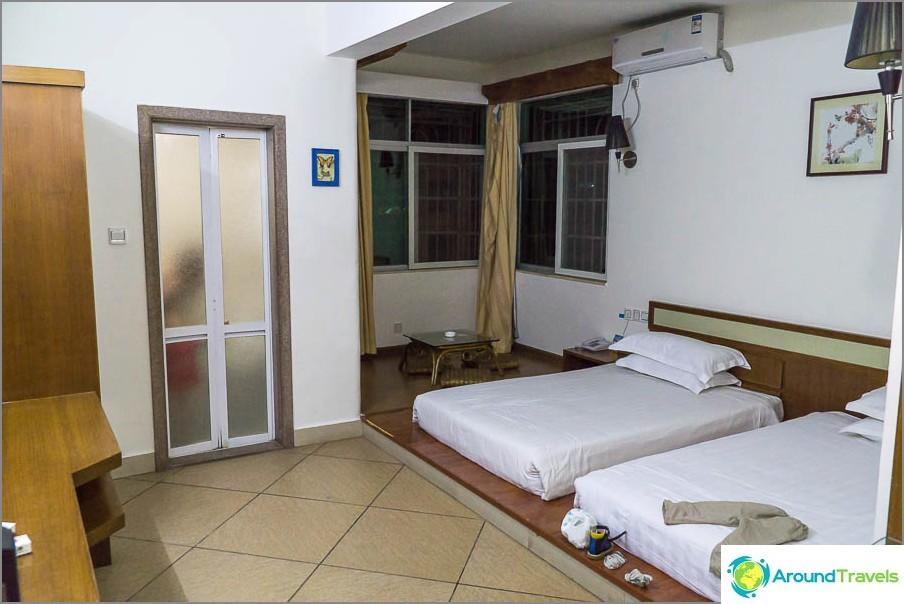 Sanya-hotelli-04
