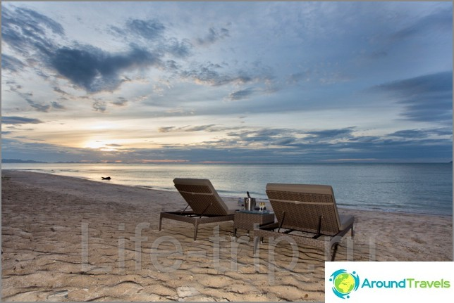 Mandalay Beach heinäkuu_2013 (16)