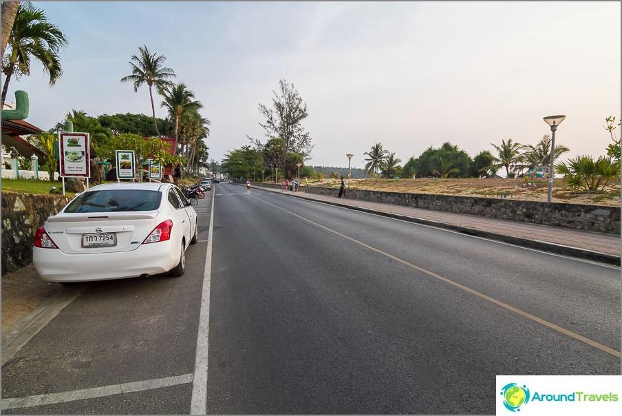 Karon-ranta-Phuket-Karon-ranta-melkein-kuin-Patong-13