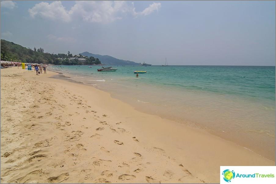 plyazh-surin-Phuket-03