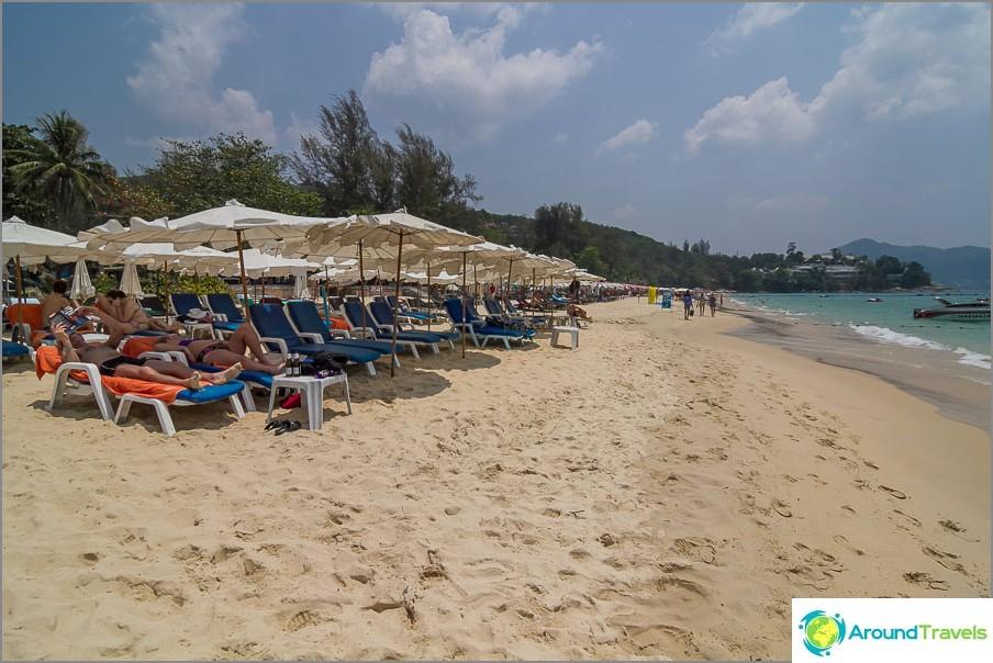 plyazh-surin-Phuket-04
