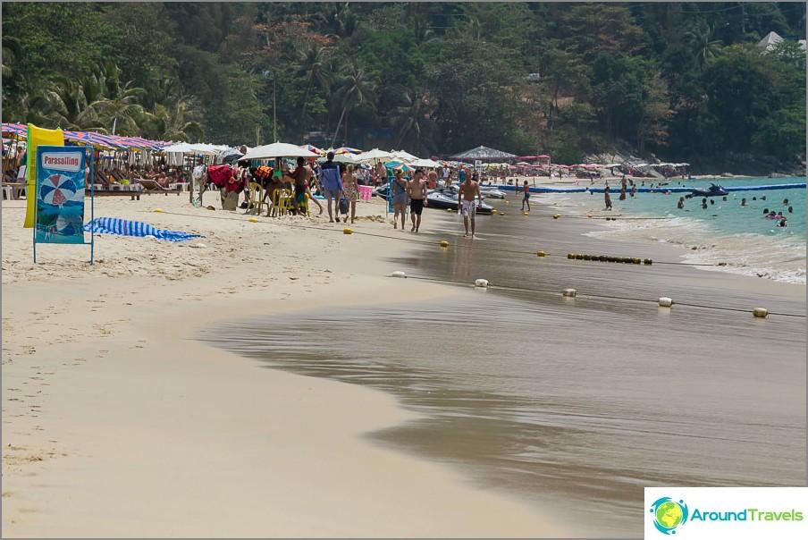 plyazh-surin-Phuket-07