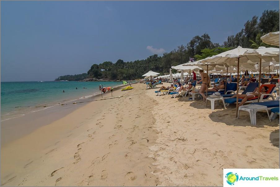 plyazh-surin-Phuket-05