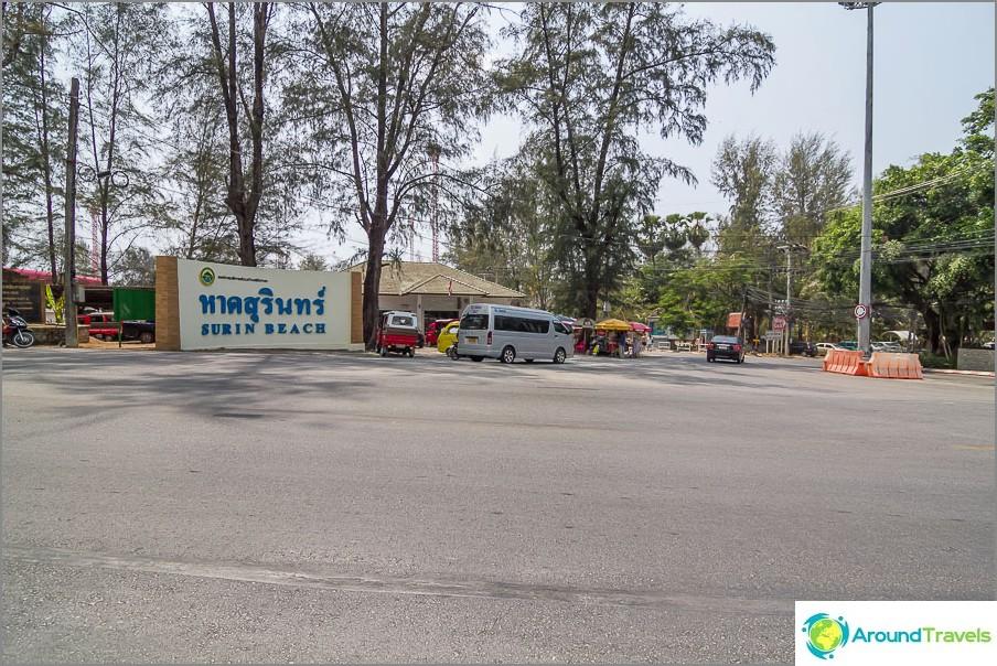 plyazh-surin-Phuket-11