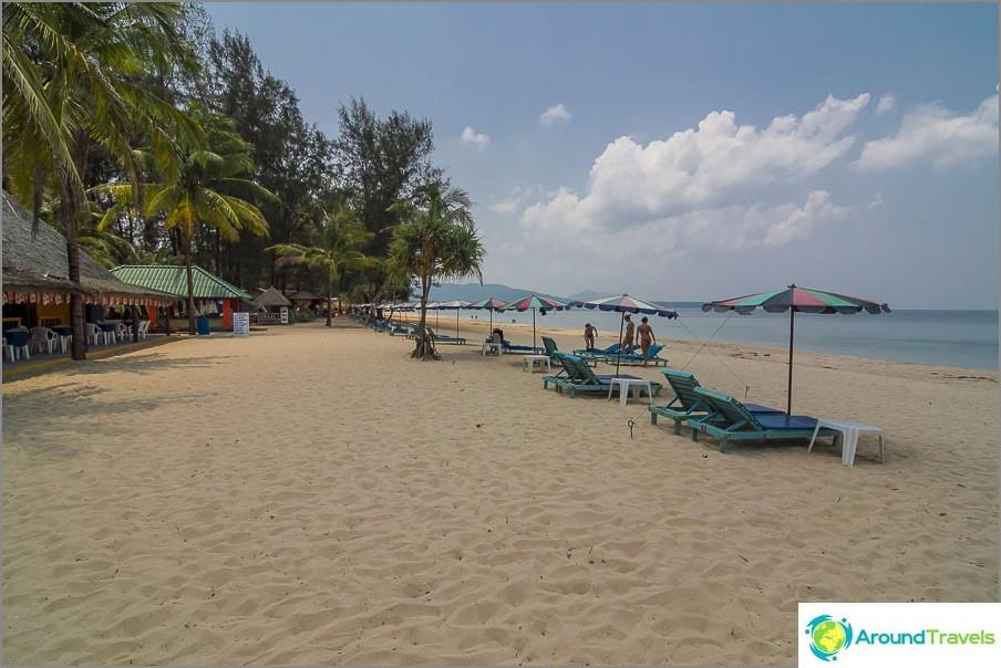 the-bang-Tao-ranta-bang-Tao-ranta-Phuket-for-Longstay-02
