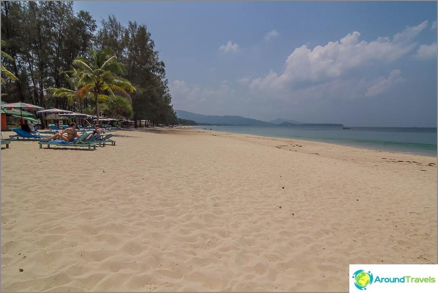 the-bang-Tao-ranta-bang-Tao-ranta-Phuket-for-Longstay-03