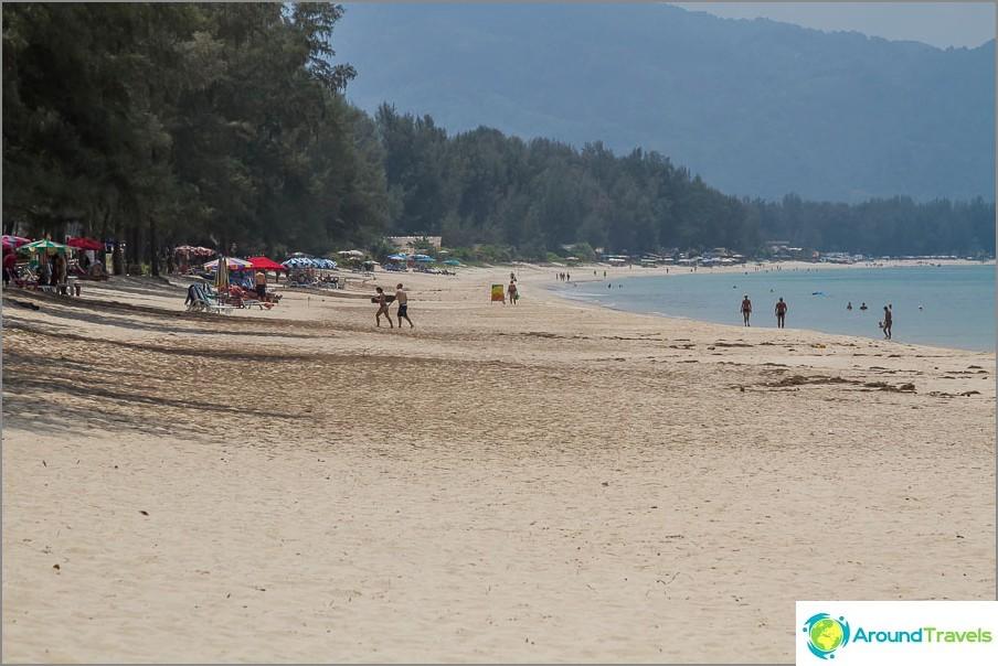 the-bang-Tao-ranta-bang-Tao-ranta-Phuket-for-Longstay-06