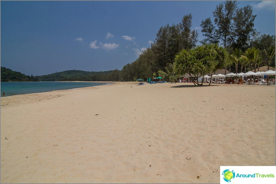 the-bang-Tao-ranta-bang-Tao-ranta-Phuket-for-Longstay-04