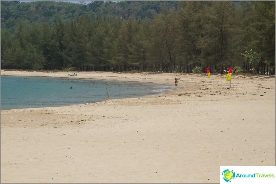 the-bang-Tao-ranta-bang-Tao-ranta-Phuket-for-Longstay-05