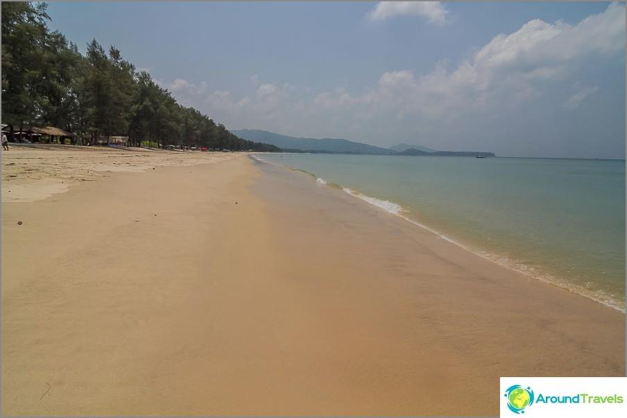 the-bang-Tao-ranta-bang-Tao-ranta-Phuket-for-Longstay-07