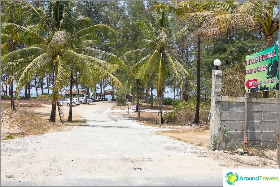 the-bang-Tao-ranta-bang-Tao-ranta-Phuket-for-Longstay-09