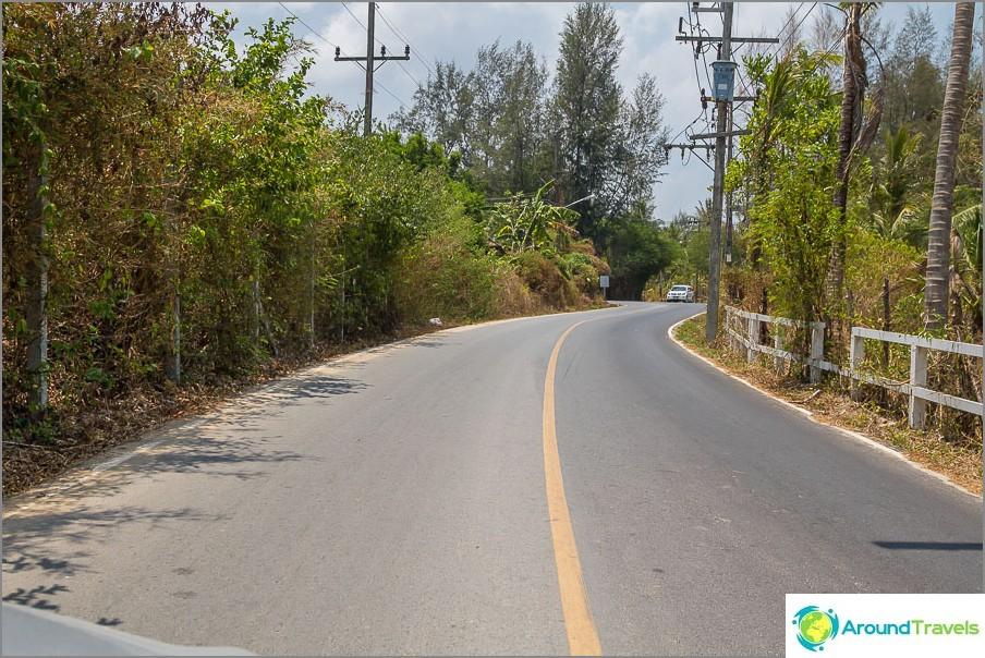the-bang-Tao-ranta-bang-Tao-ranta-Phuket-for-Longstay-10