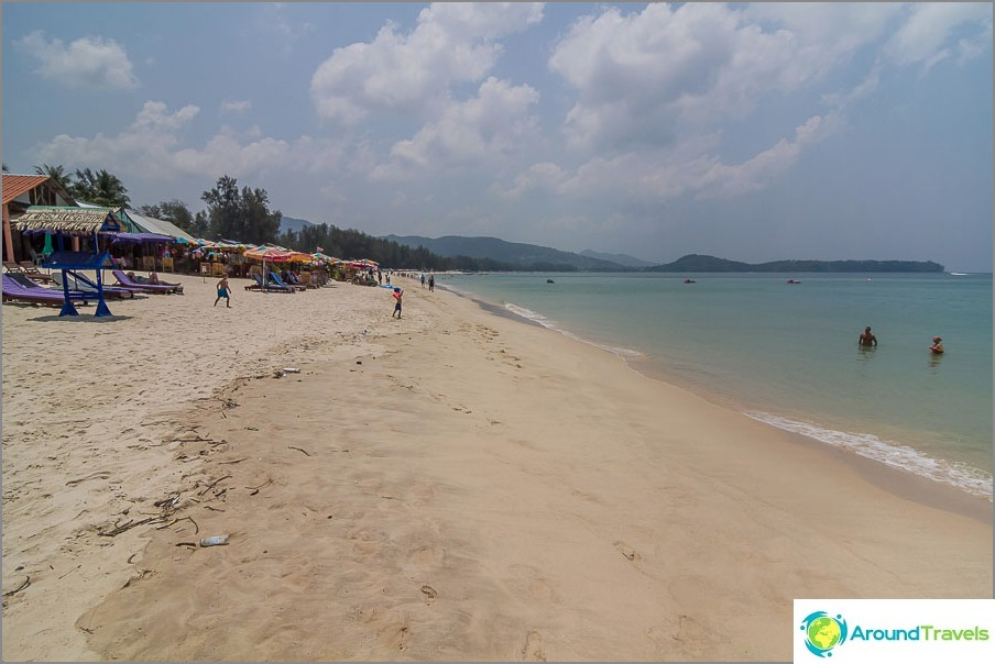 the-bang-Tao-ranta-bang-Tao-ranta-Phuket-for-Longstay-13