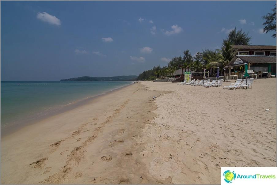the-bang-Tao-ranta-bang-Tao-ranta-Phuket-for-Longstay-14