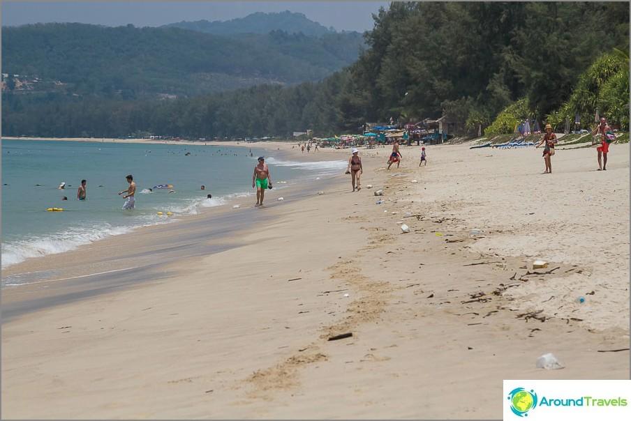 the-bang-Tao-ranta-bang-Tao-ranta-Phuket-for-Longstay-15