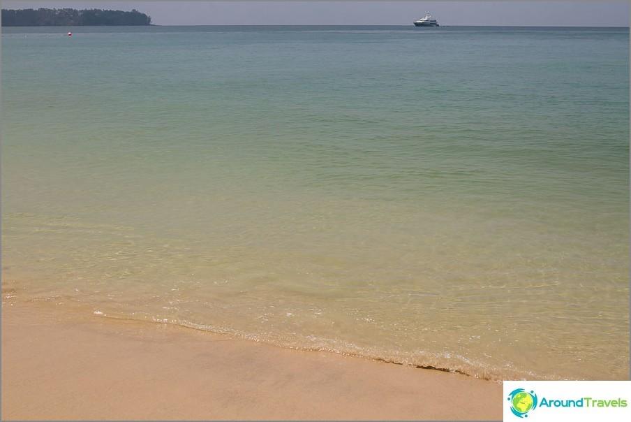 the-bang-Tao-ranta-bang-Tao-ranta-Phuket-for-Longstay-16