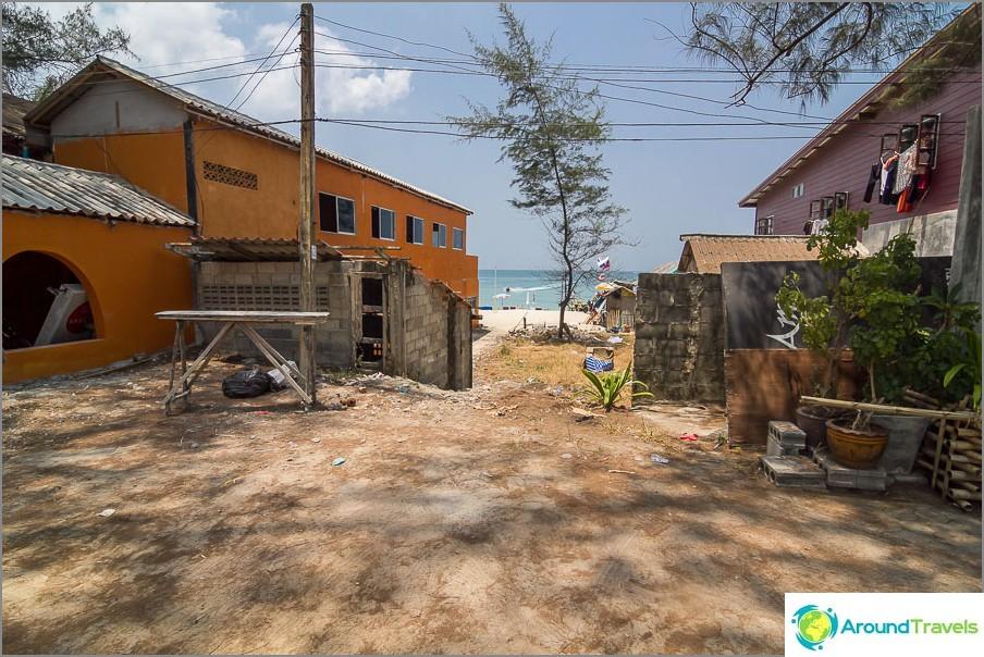 the-bang-Tao-ranta-bang-Tao-ranta-Phuket-for-Longstay-12