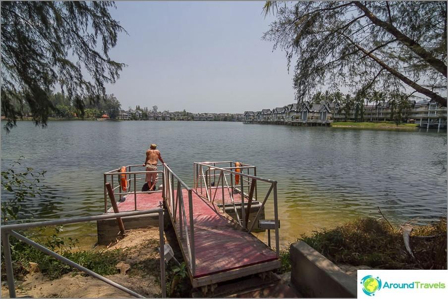 the-bang-Tao-ranta-bang-Tao-ranta-Phuket-for-Longstay-19