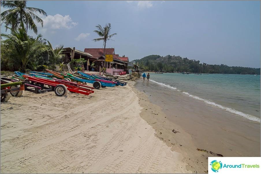 the-bang-Tao-ranta-bang-Tao-ranta-Phuket-for-Longstay-23