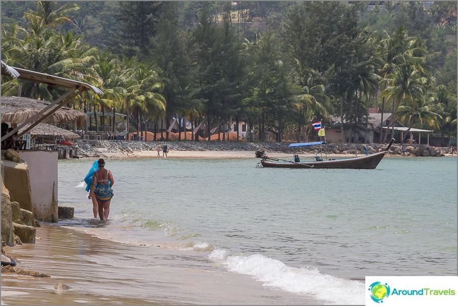 the-bang-Tao-ranta-bang-Tao-ranta-Phuket-for-Longstay-24