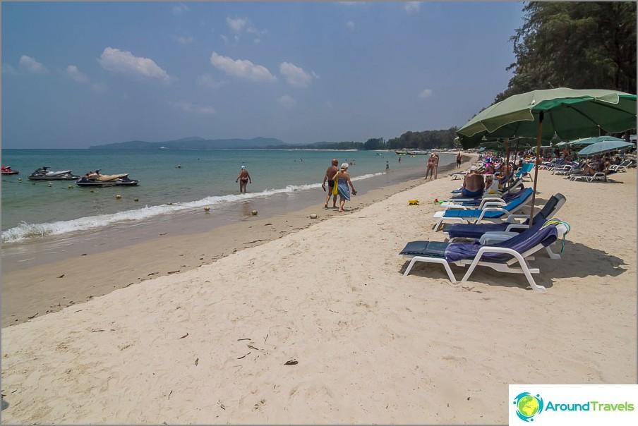 the-bang-Tao-ranta-bang-Tao-ranta-Phuket-for-Longstay-28